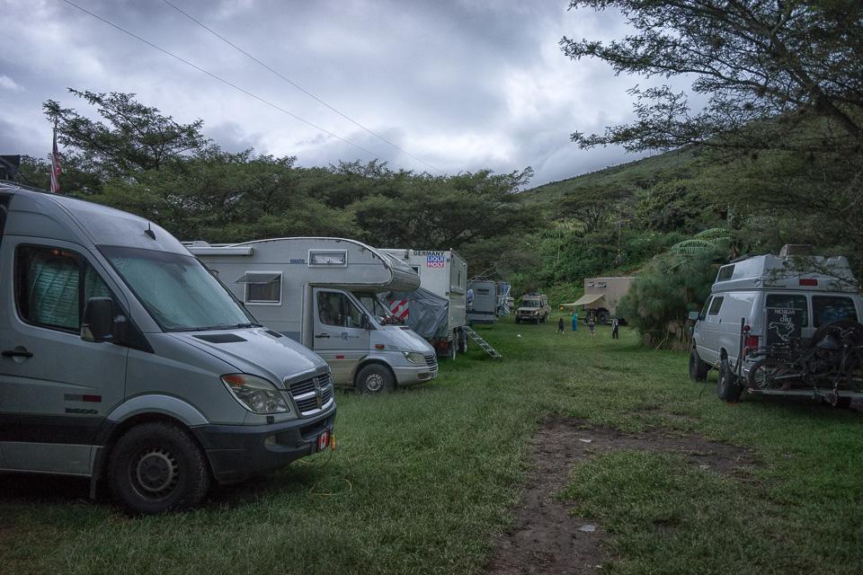 Working Holiday Ecuador_South America Inside (2)