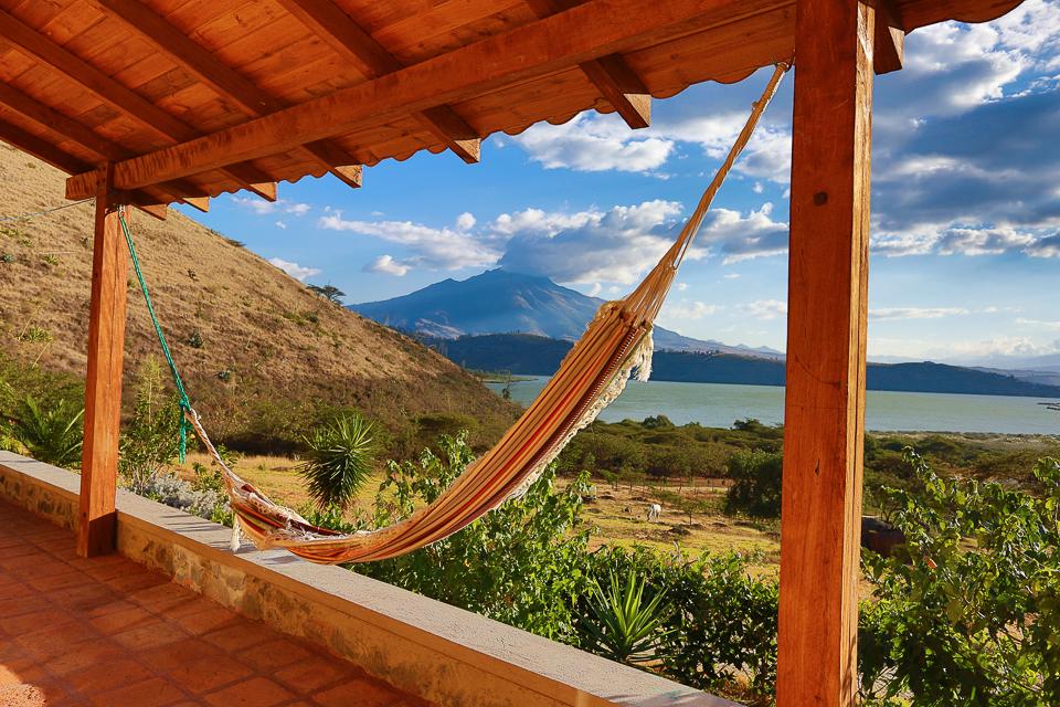 Working Holiday Ecuador_South America Inside (8)