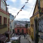 Chile Valparaiso_Chile Inside (28)