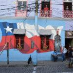 Chile Valparaiso_Chile Inside (32)