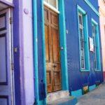 Chile Valparaiso_Chile Inside (9)
