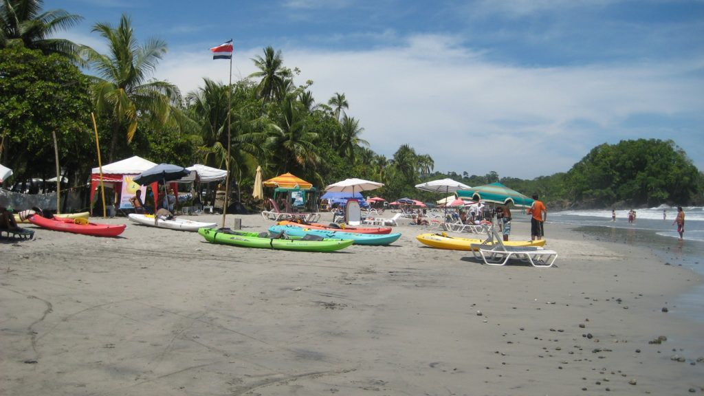 SAI_Costa Rica Volunteer (55)